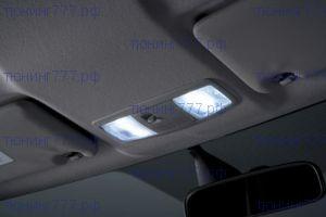 Лампы светодиодные, в плафон подсветки, Оригинал