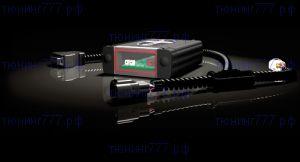 Устройство Tunit, для повышения мощности (для 320 CDI, 224 л/с) на 41 л/с