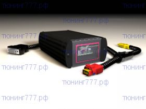 Устройство Tunit V-CR для повышения мощности на 22 л/с для 2.5TDI