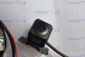 Камера заднего вида, Phantom, универсальная
