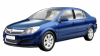 Astra H 2004-2008-2013
